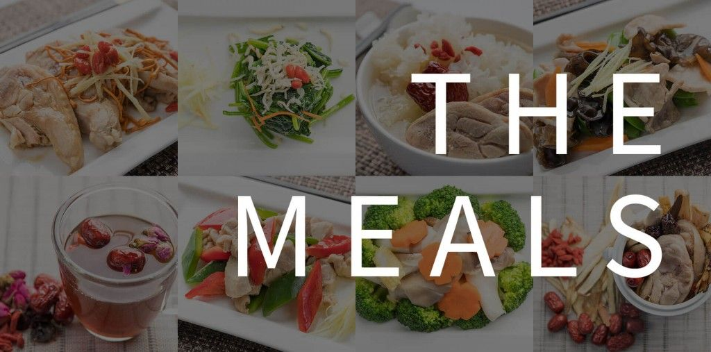 The-Meals